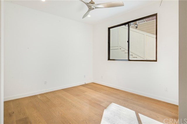 Closed | 1603 Catalina   #B Redondo Beach, CA 90277 28