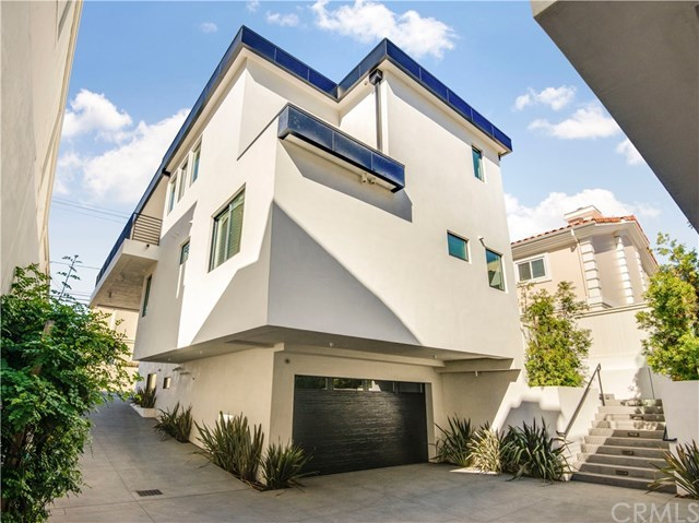 Closed | 1603 Catalina   #B Redondo Beach, CA 90277 32