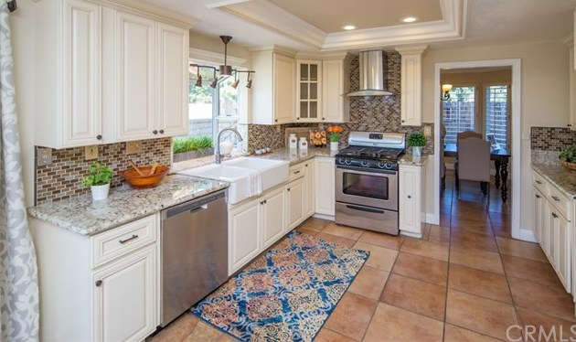 Closed | 27692 Motherlode Court Laguna Niguel, CA 92677 10