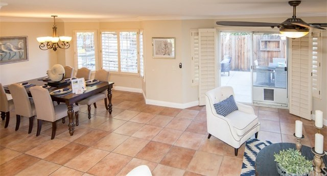Closed | 27692 Motherlode Court Laguna Niguel, CA 92677 17