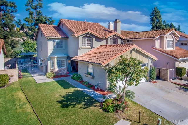 Closed | 27692 Motherlode Court Laguna Niguel, CA 92677 2