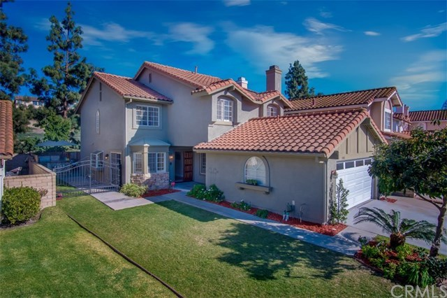 Closed | 27692 Motherlode Court Laguna Niguel, CA 92677 5