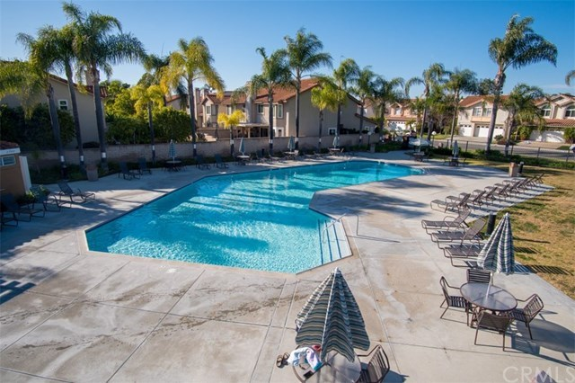 Closed | 27692 Motherlode Court Laguna Niguel, CA 92677 59