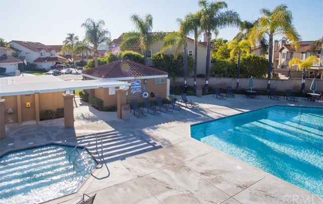 Closed | 27692 Motherlode Court Laguna Niguel, CA 92677 60