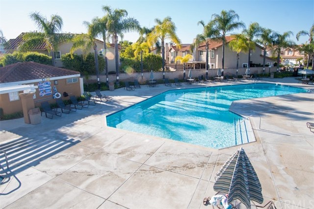 Closed | 27692 Motherlode Court Laguna Niguel, CA 92677 61