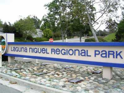 Closed   27692 Motherlode Court Laguna Niguel, CA 92677 65