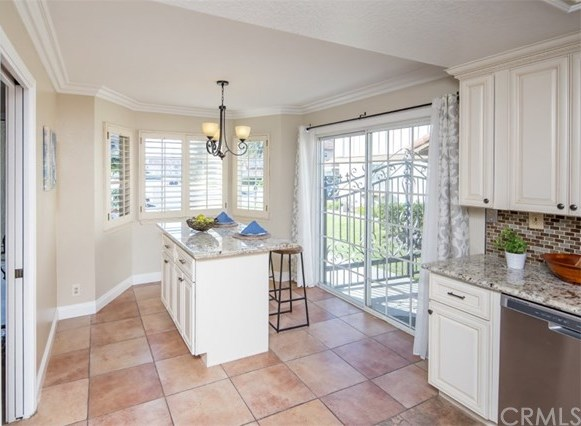 Closed | 27692 Motherlode Court Laguna Niguel, CA 92677 9
