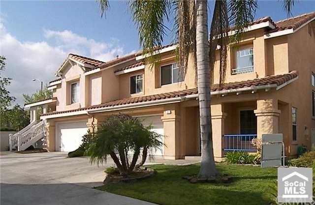 Closed | 3 CALLE ARCOS Rancho Santa Margarita, CA 92688 0