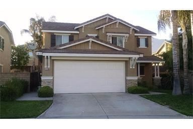 Closed | 11796 Yorktown  Court Rancho Cucamonga, CA 91730 0