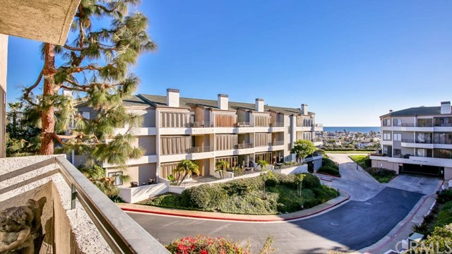 Closed | 220 Nice Lane #107 Newport Beach, CA 92663 29