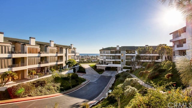 Closed | 220 Nice Lane #107 Newport Beach, CA 92663 28