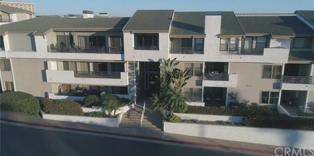 Closed | 220 Nice Lane #107 Newport Beach, CA 92663 31