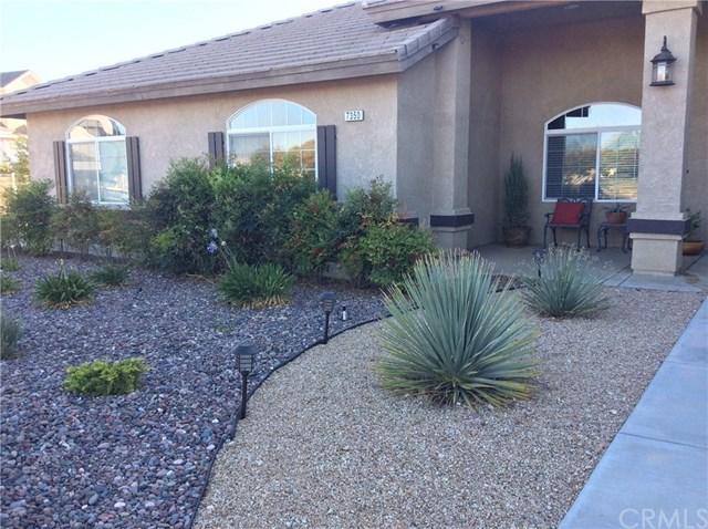 Closed | 7350 Rodeo Road Oak Hills, CA 92344 14