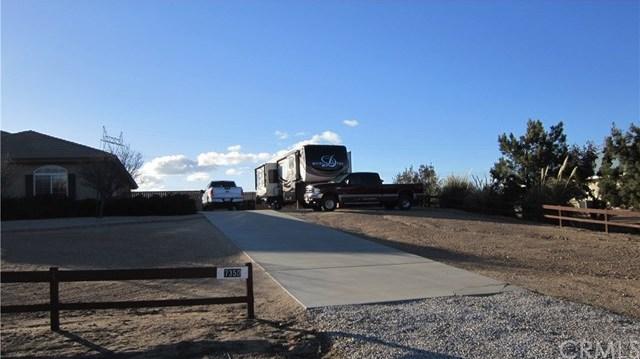Closed | 7350 Rodeo Road Oak Hills, CA 92344 15