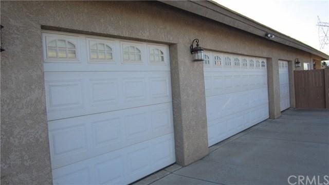 Closed | 7350 Rodeo Road Oak Hills, CA 92344 7