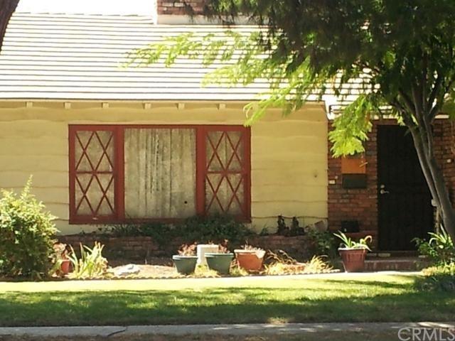 Closed | 773 E Marshall  Boulevard San Bernardino, CA 92404 0