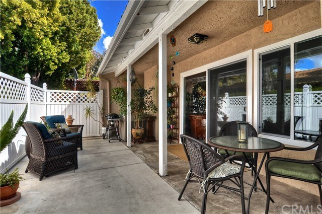 Closed | 27861 Via Silva  Mission Viejo, CA 92692 14