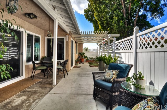 Closed | 27861 Via Silva  Mission Viejo, CA 92692 15
