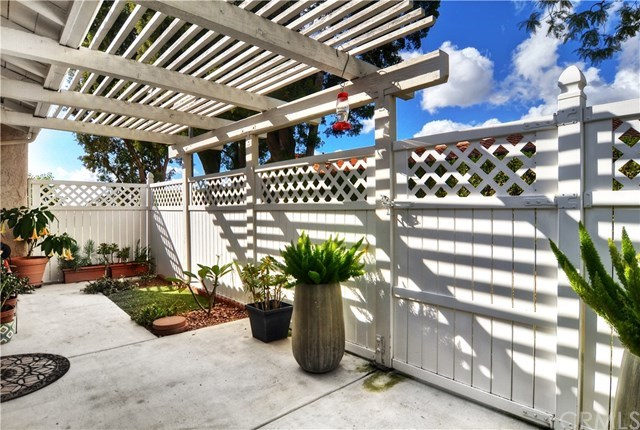 Closed | 27861 Via Silva  Mission Viejo, CA 92692 16