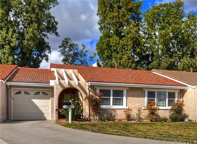 Closed | 27861 Via Silva  Mission Viejo, CA 92692 18