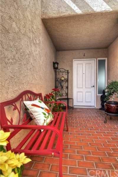 Closed | 27861 Via Silva  Mission Viejo, CA 92692 20