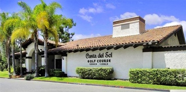Closed | 27861 Via Silva  Mission Viejo, CA 92692 28