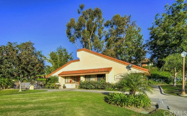 Closed | 27861 Via Silva  Mission Viejo, CA 92692 34