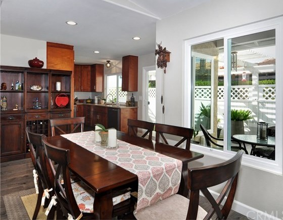 Closed | 27861 Via Silva  Mission Viejo, CA 92692 5