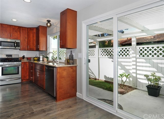 Closed | 27861 Via Silva  Mission Viejo, CA 92692 8