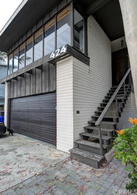 Closed   424 24th  Street Manhattan Beach, CA 90266 0