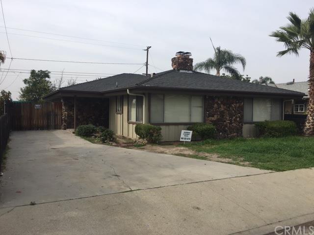 Closed | 14826 Jeremie  Street Baldwin Park, CA 91706 0