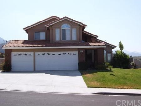 Closed | 27339 ECHO CANYON Court Corona, CA 92883 0