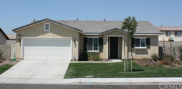 Closed | 14930 Murwood  Lane Eastvale, CA 92880 0