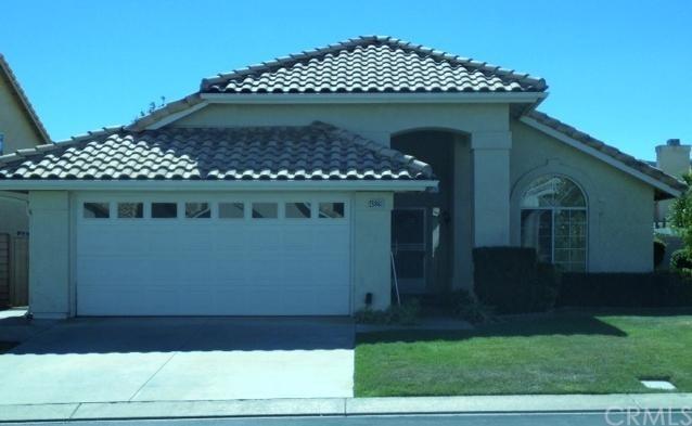 Closed | 4828 W Castle Pines  Avenue Banning, CA 92220 0