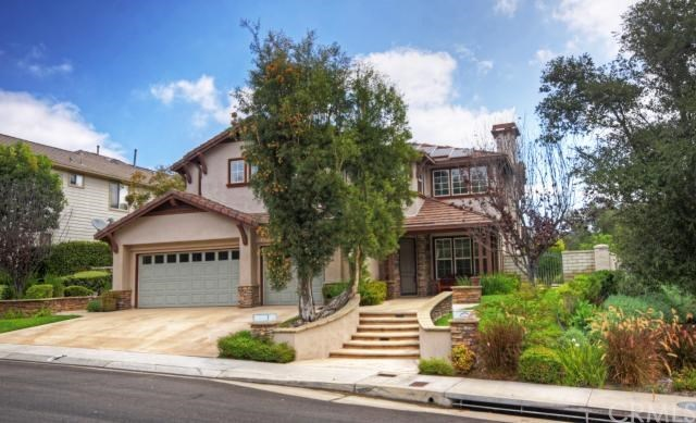 Closed | 34 Aquila  Way Coto de Caza, CA 92679 0