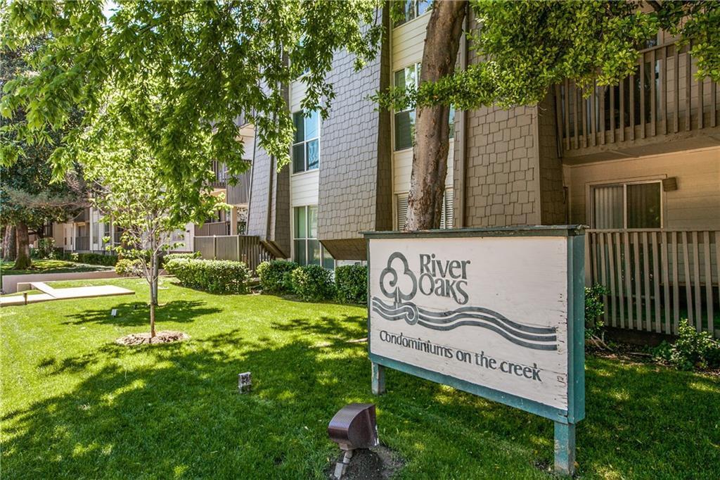Sold Property | 4837 Cedar Springs Road #217 Dallas, Texas 75219 1