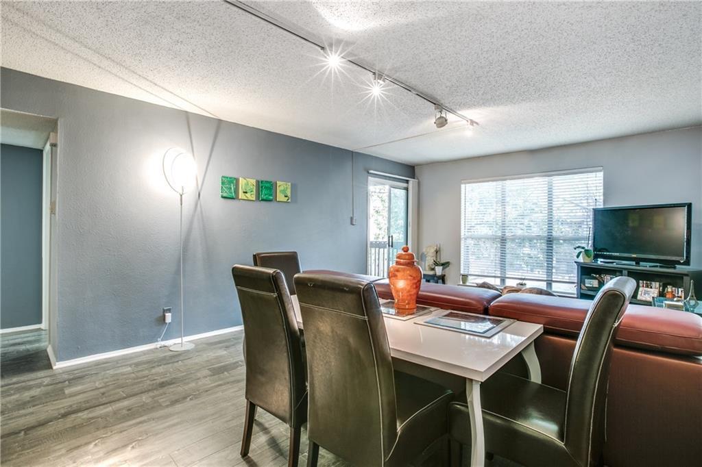 Sold Property | 4837 Cedar Springs Road #217 Dallas, Texas 75219 5