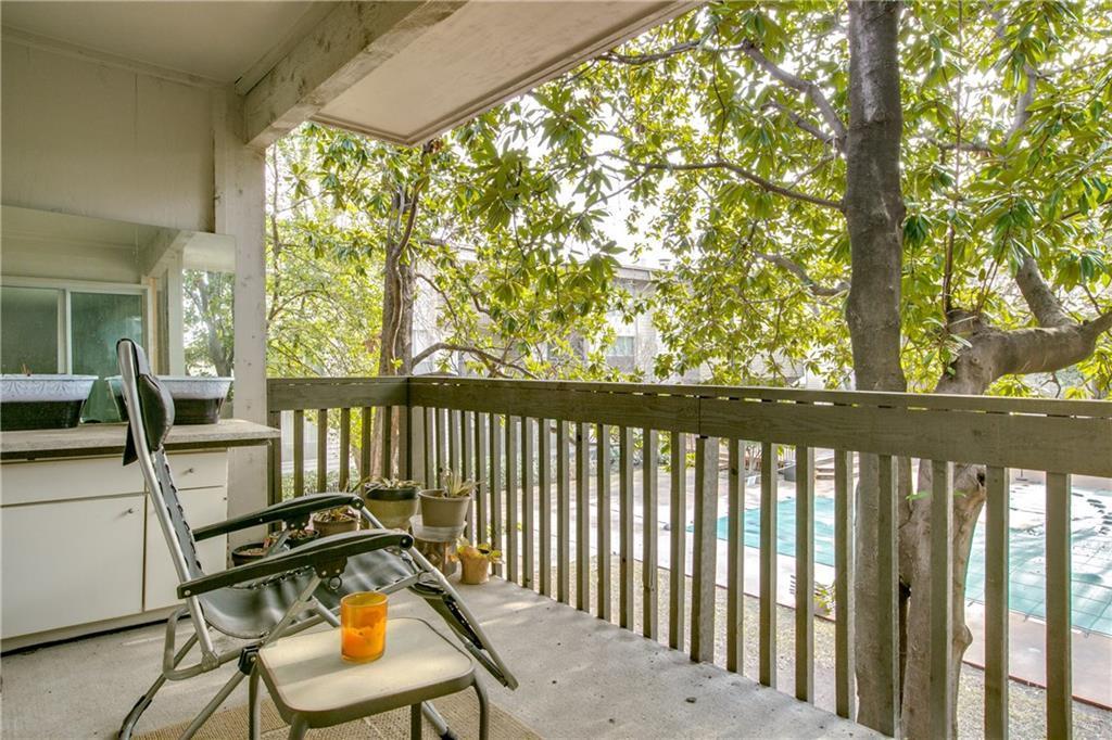 Sold Property | 4837 Cedar Springs Road #217 Dallas, Texas 75219 10