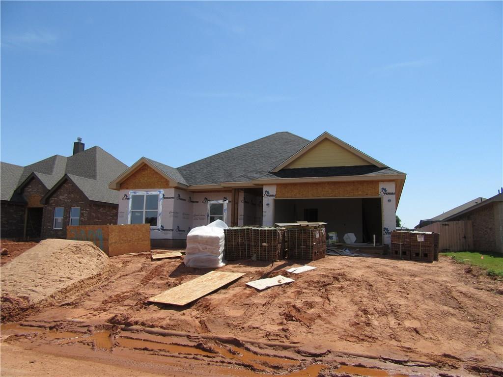 Sold Property   3009 Paul Street Abilene, Texas 79606 0