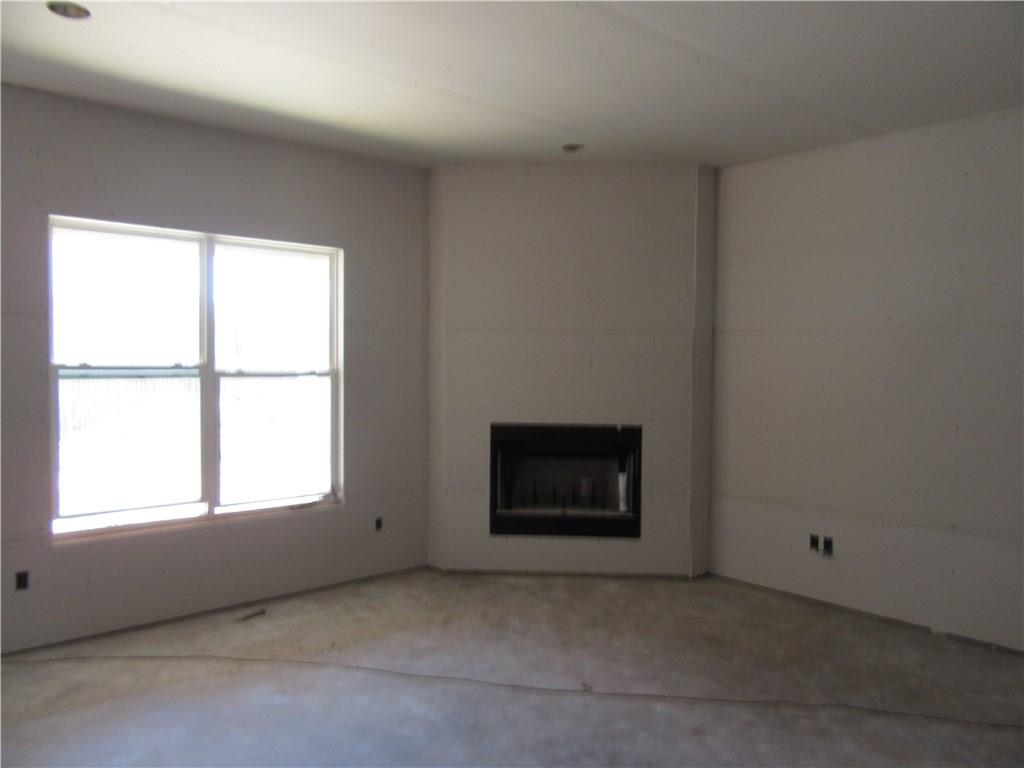 Sold Property   3009 Paul Street Abilene, Texas 79606 1