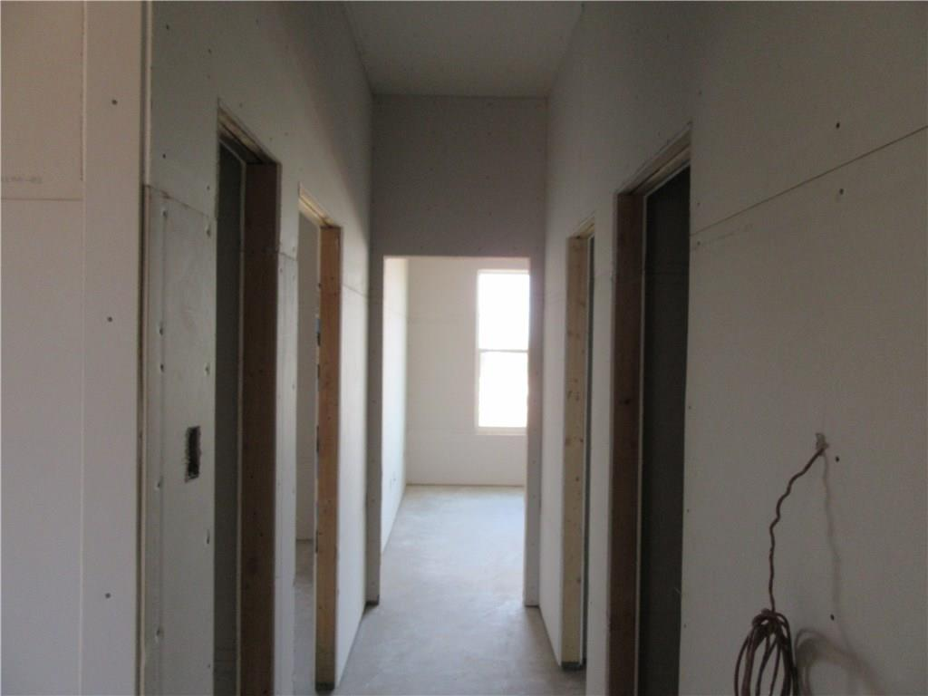 Sold Property   3009 Paul Street Abilene, Texas 79606 3