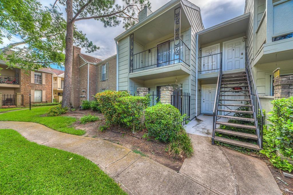 Active | 2800 Jeanetta  Street #1706 Houston, TX 77063 0