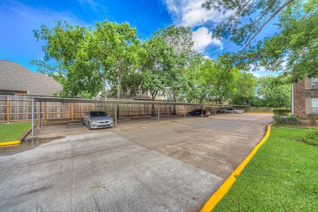 Active | 2800 Jeanetta  Street #1706 Houston, TX 77063 10