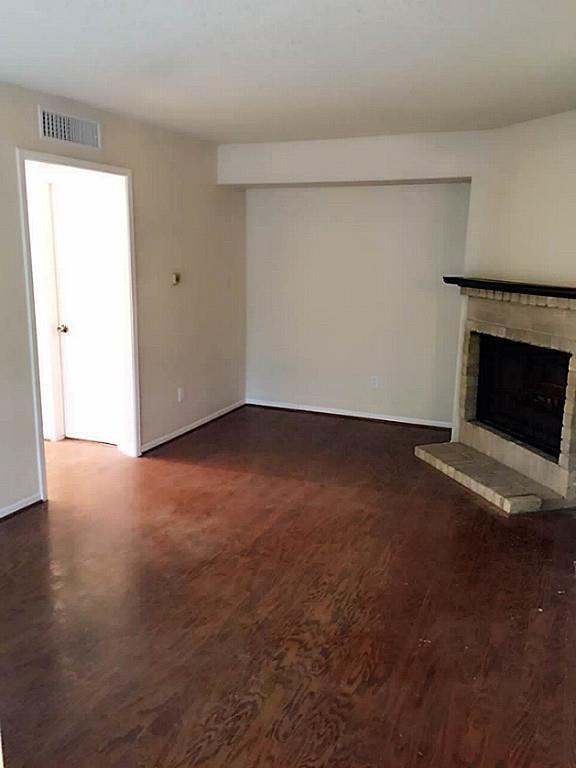 Active | 2800 Jeanetta  Street #1706 Houston, TX 77063 5