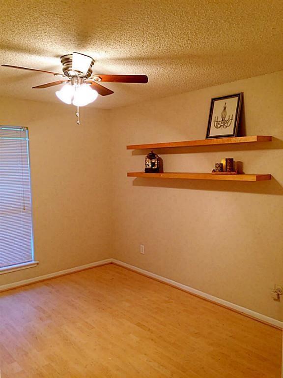 Active | 2800 Jeanetta  Street #1706 Houston, TX 77063 6
