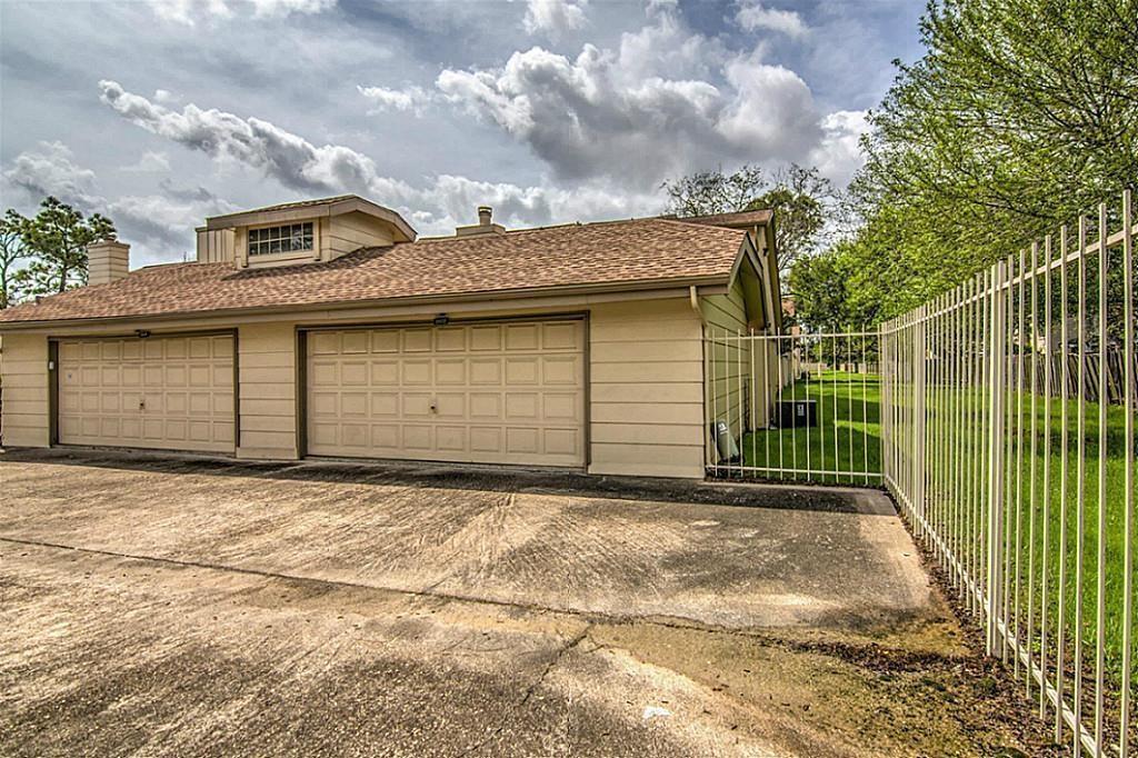 Active | 2822 Windchase  Boulevard #2/21 Houston, TX 77082 16