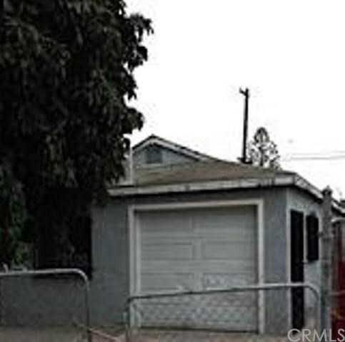 Closed | 2118 E Bliss  Street Compton, CA 90222 0