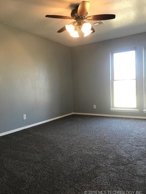 Off Market | 312 Eagle Bend  McAlester, Oklahoma 74501 19