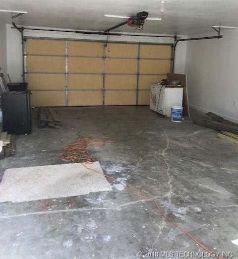 Off Market | 312 Eagle Bend  McAlester, Oklahoma 74501 21