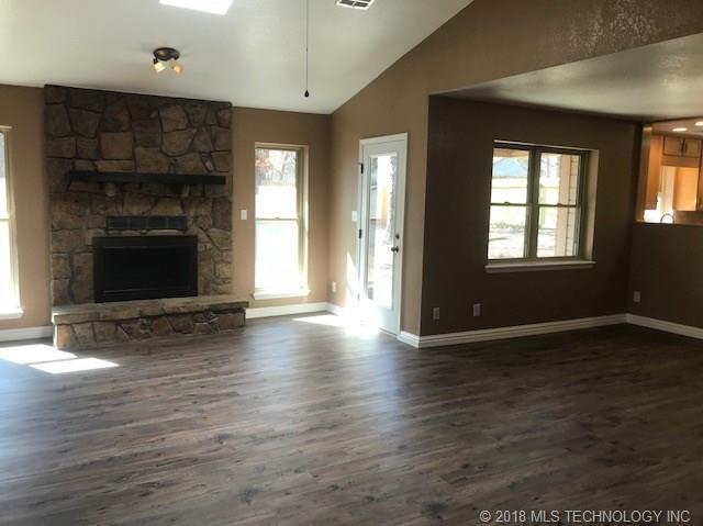 Off Market | 312 Eagle Bend  McAlester, Oklahoma 74501 3